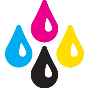 Color Cartucho