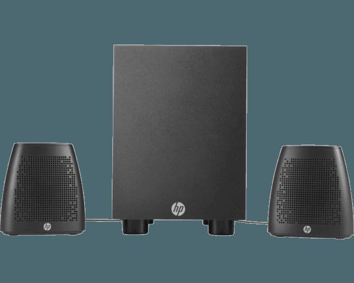Sistema de Altavoces HP 400