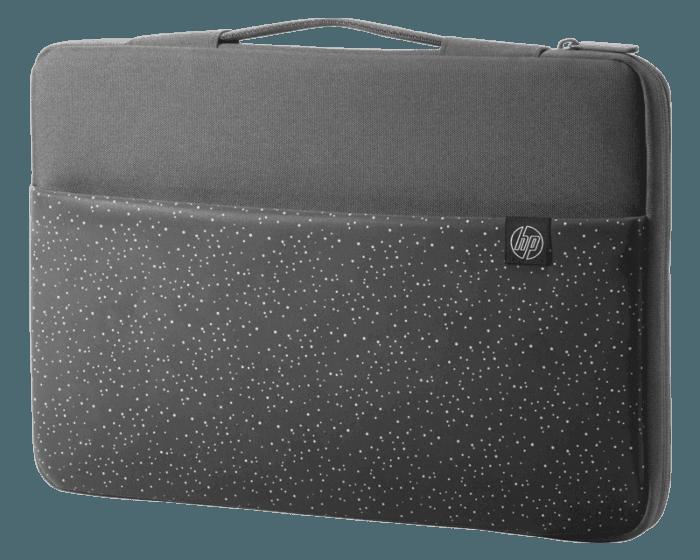 Funda de Transporte HP 15 Speckled