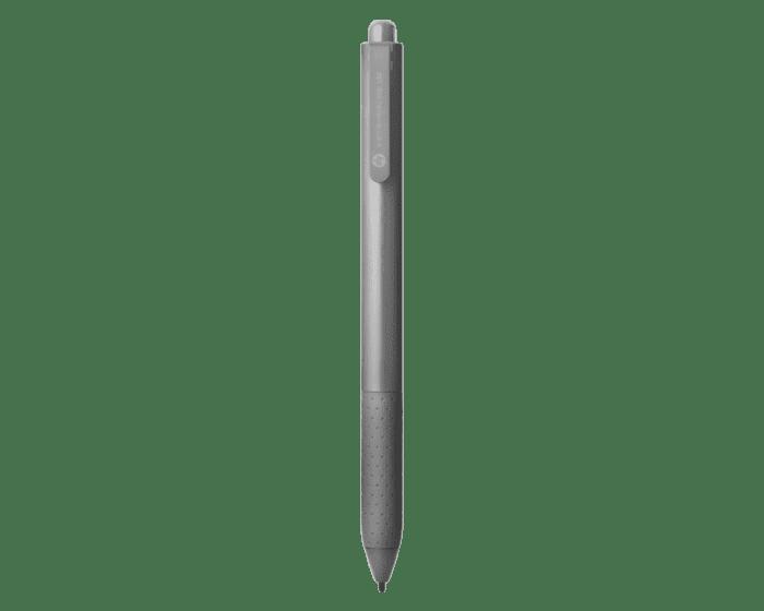 Lapicera con borrador HP x360 11 EMR