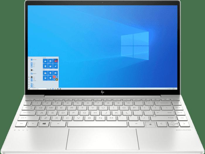 Notebook HP ENVY 13-ba1123la