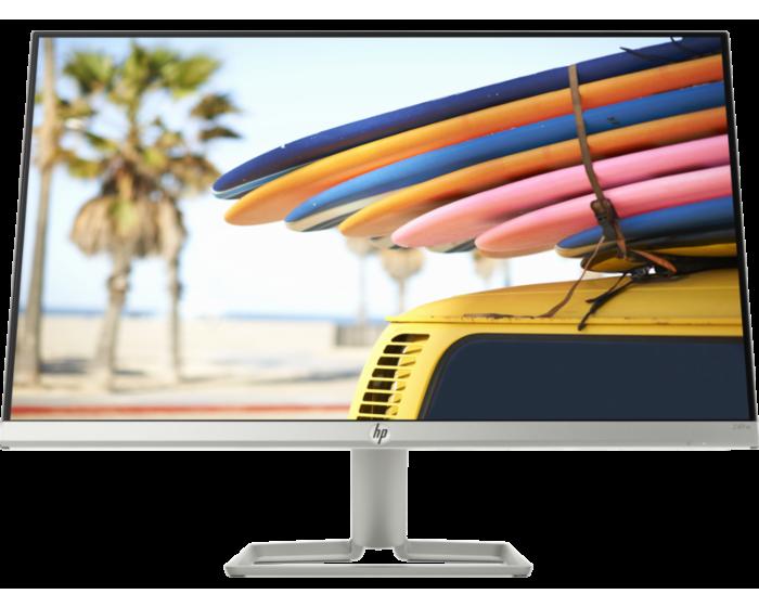 Monitor HP 24fw de 24