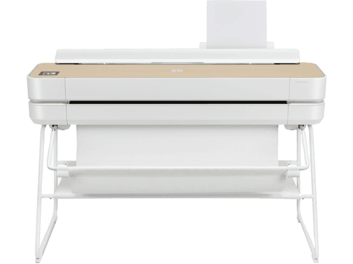 Impresora HP DesignJet Studio de 36