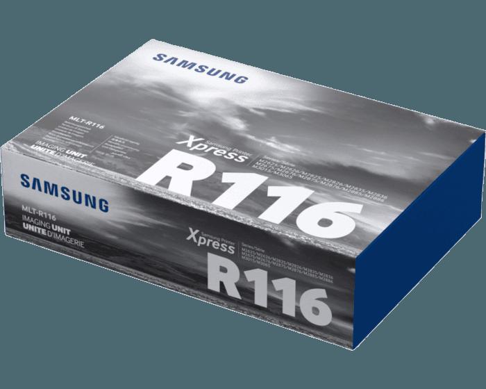 Cartucho de Tóner Samsung MLT-R116 Negro
