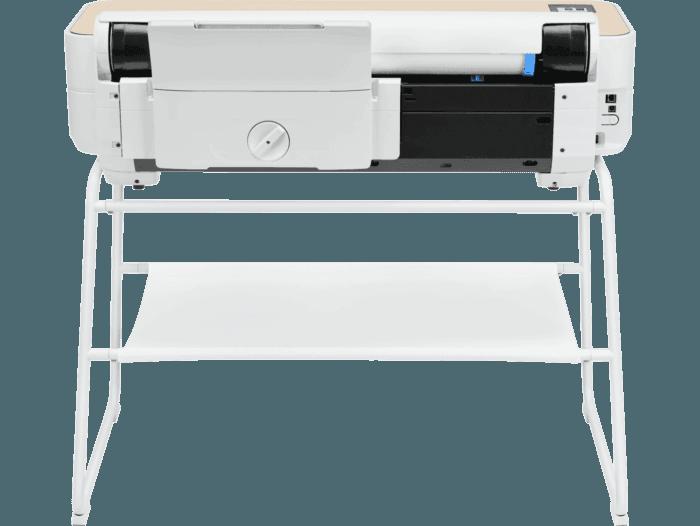 Impresora HP DesignJet Studio de 24 pulgadas