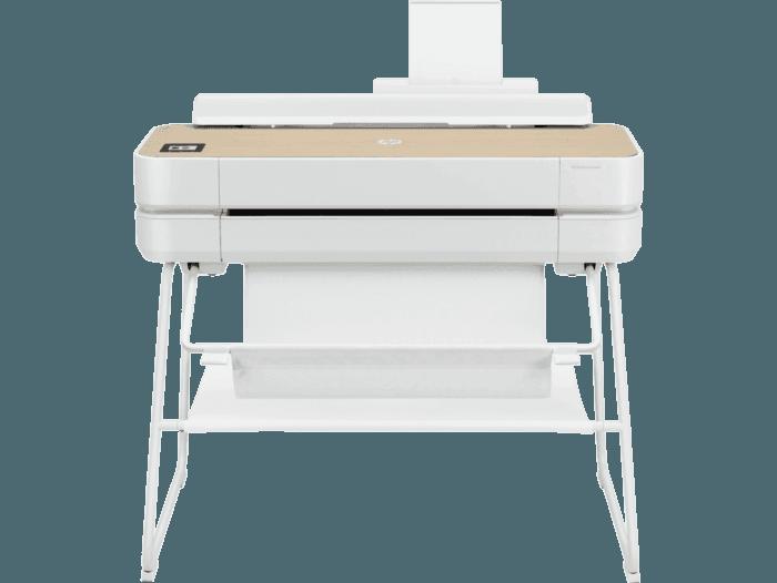 Impresora HP DesignJet Studio de 24