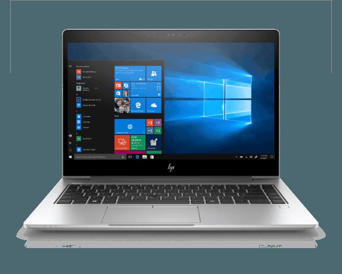 Notebook HP EliteBook 840 G5