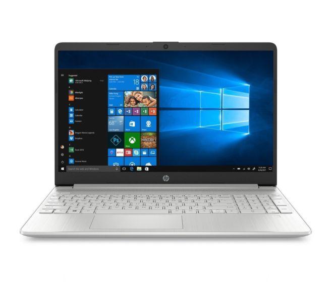 Notebook HP 15-dy1064la