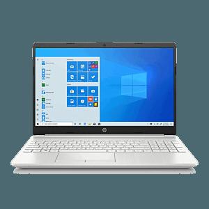 Notebook HP 15-dw2029la