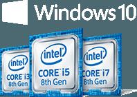 Z de HP | Windows 10