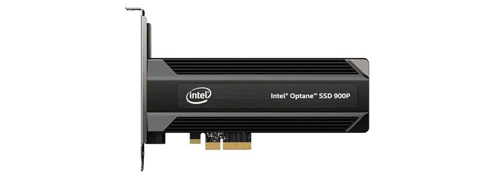 Memoria Intel Optane: ¿Qué es y Por Qué la Necesitas?