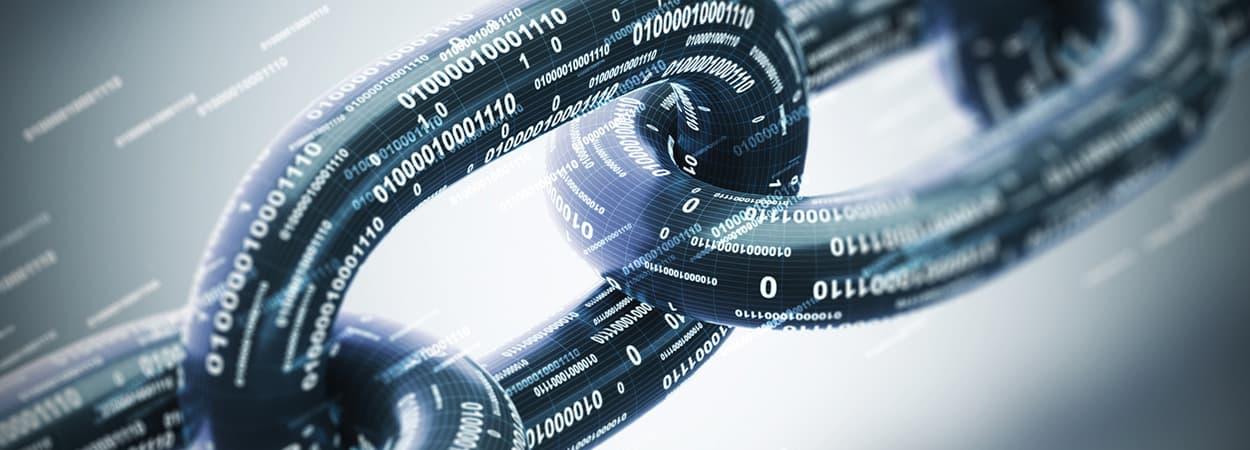 Cómo configurar una red privada virtual (VPN)